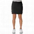 adidas Women's Rangewear Skort