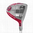 Cobra Women's King F6 Fairway