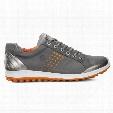 ECCO BIOM Hybrid 2 Men's Shoes