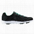 FJ Women's enJoy Golf Shoes