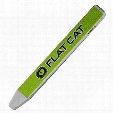 Lamkin Flat Cat Putter Grip - Standard