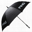 Ping Single Canopy Umbrella