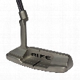Rife Enzo Sterling Blade Putter