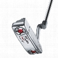 Titleist Scotty Cameron Select Newport Putter