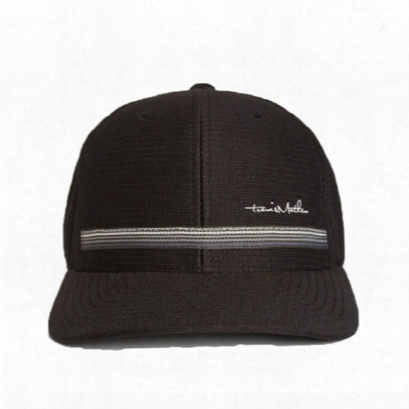 Travismathew Fetridge Hat