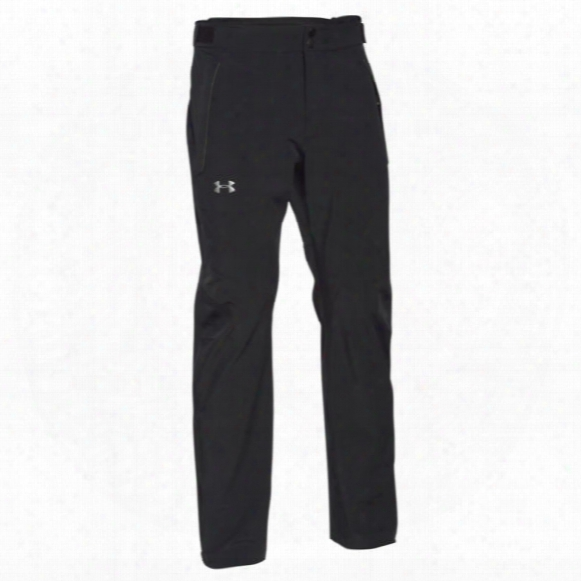 Under Armour Men's Storm Gore-tex Tips Pants
