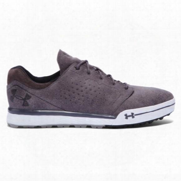 Under Armour Tempo Hybrid Men's Shoes
