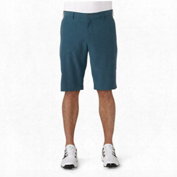 Adidas Men's Ultimate 365 Shorts