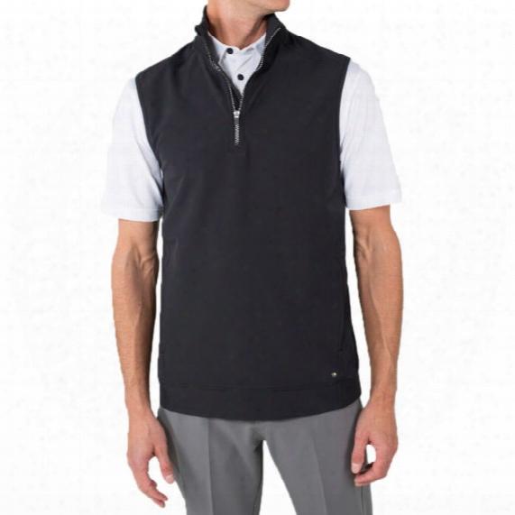 Arnold Palmer Men's Augusta Vest