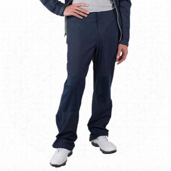 Arnold Palmer Men's Champion Rain Pants