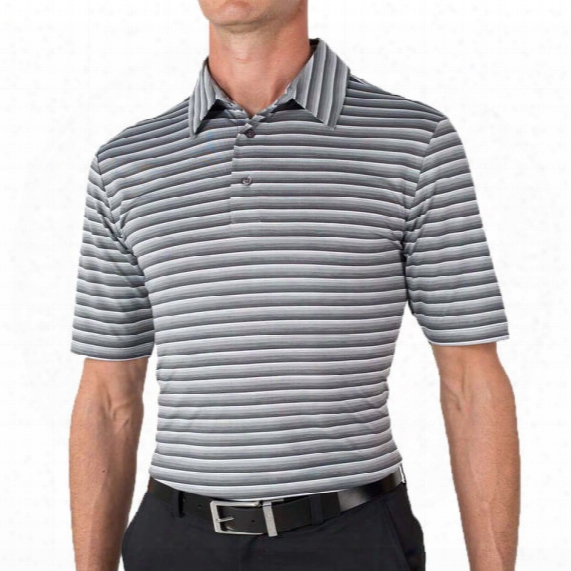 Arnold Palmer Men's Cori Polo