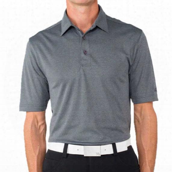 Arnold Palmer Men's Oakmont Polo
