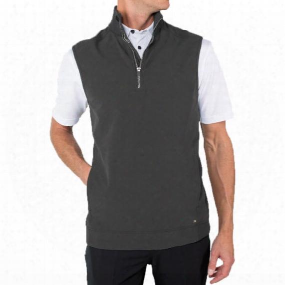 Arnold Palmer Men's Reunion Vest