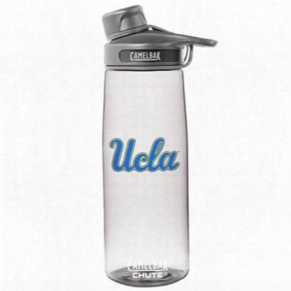 Camelbak Ncaa Chute .75l Water Bottle