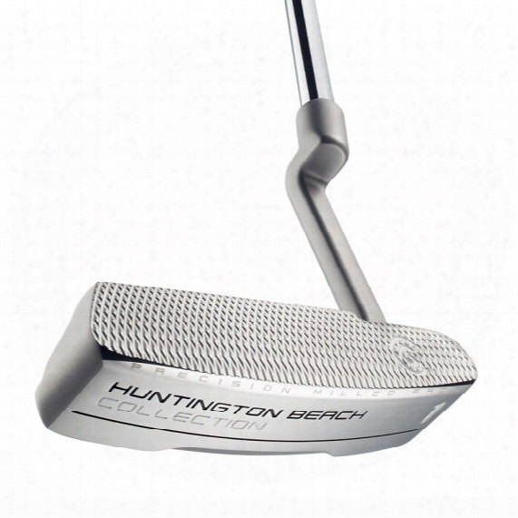 Cleveland Women's Huntington Beach Collection #1 Putter
