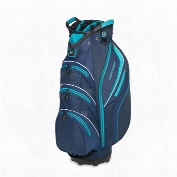 Datrek Lite Rider Ii Women's Cart Bag