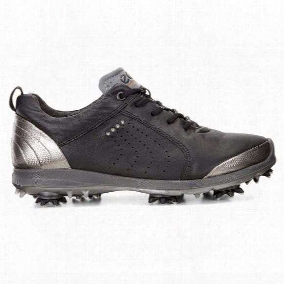 Ecco Biom G 2 Free Women's Shoes