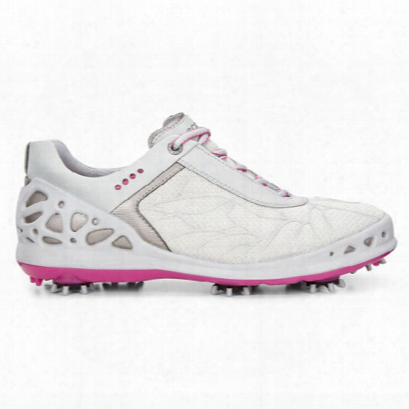 Ecco Cage Evo Women's Shoes