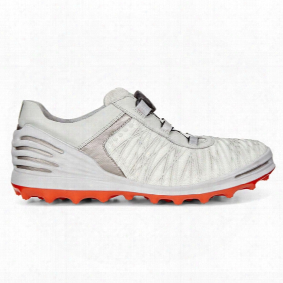 Ecco Cage Pro Boa Men's Shoes
