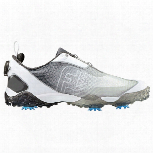 Fj Freestyle 2.0 Boa Men's Golf Shoes