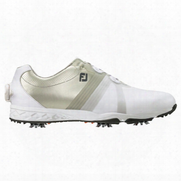 Fj Men's Energize Boa Shoes
