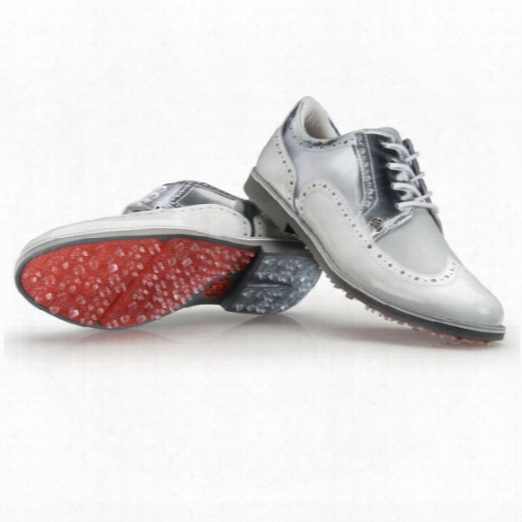G/fore Brogue Gallivanter Women's Golf Shoes