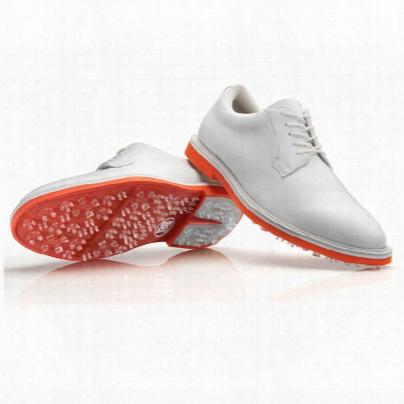 G/fore Gallivanter Men's Golf Shoes