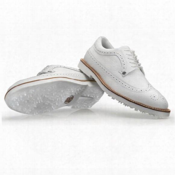 G/fore Longwing Gallivanter Men's Golf Shoes