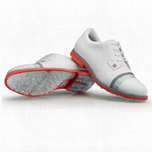G/fore Stripe Gallivanter Women's Golf Shoes