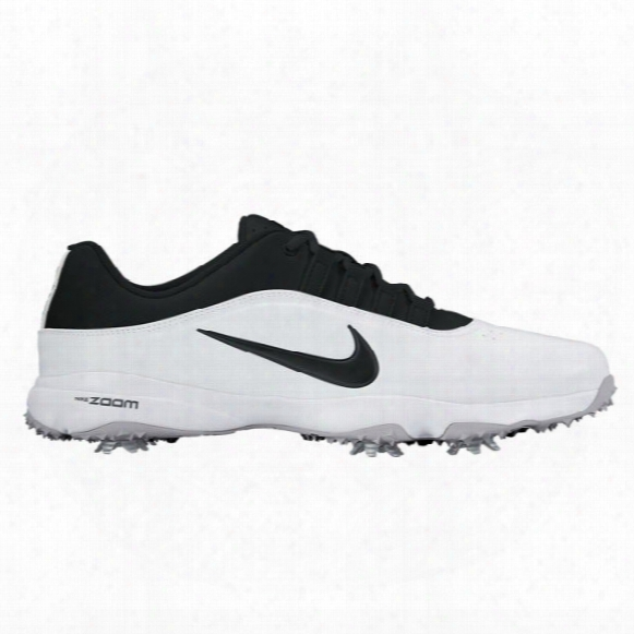 Nike Air Rival 5 Men's Golf Shoes
