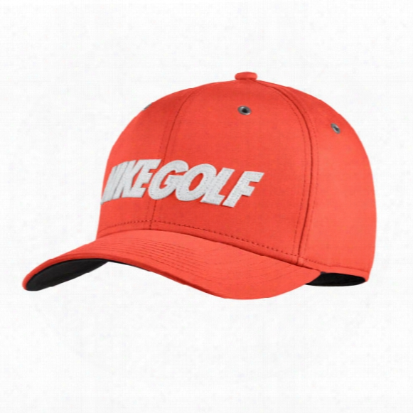 Nike Classic99 Washed Golf Hat