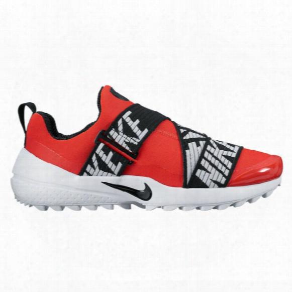 Nike Men's Air Zoom Gim Me Golf Shoes