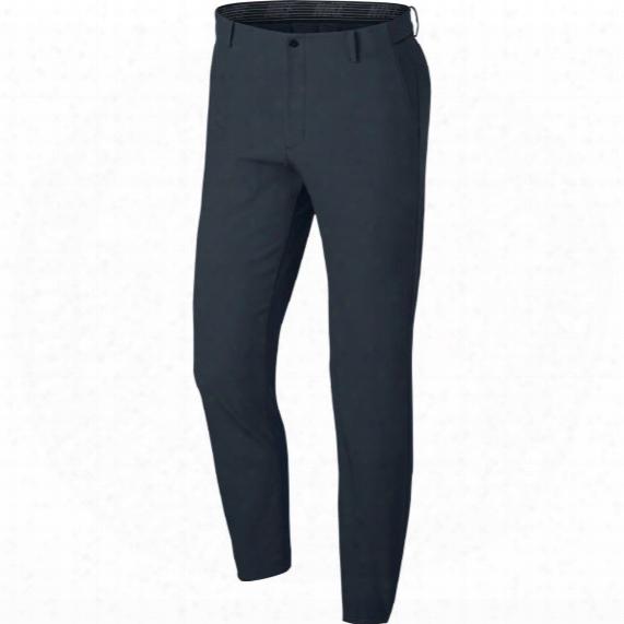 Nike Men's Flex Dynamic Woven Pants