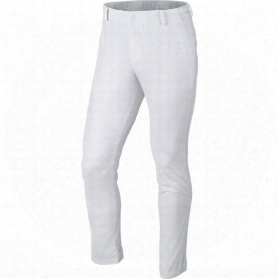 Nike Men?s Flex Golf Pants