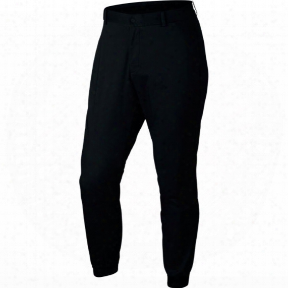 Nike Men's Flex Jogger Golf Pants
