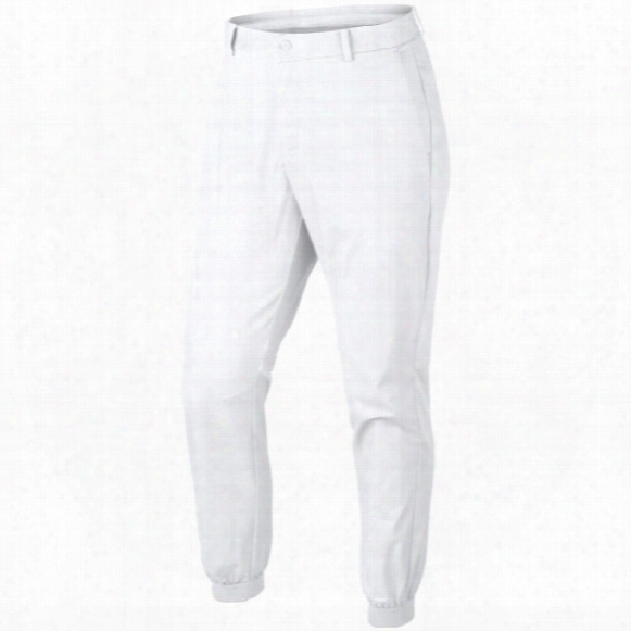 Nike Men's Flex Jogger Pants