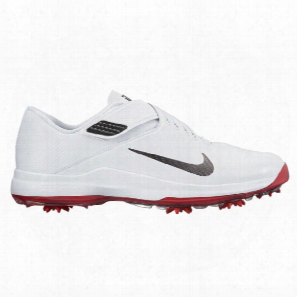 Nike Tw Men's Golf Shoes
