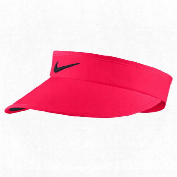 Nike Women's Big Bill 3.0 Visor