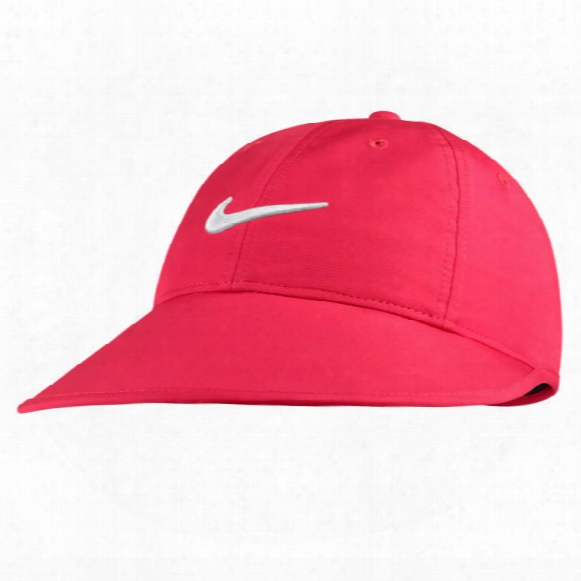 Nike Women's Big Bill Golf Cap