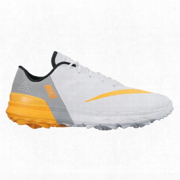 Nike Women's Fi Flex Spikeless Golf Shoes
