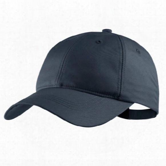 Nike Women's Heritage86 Hat