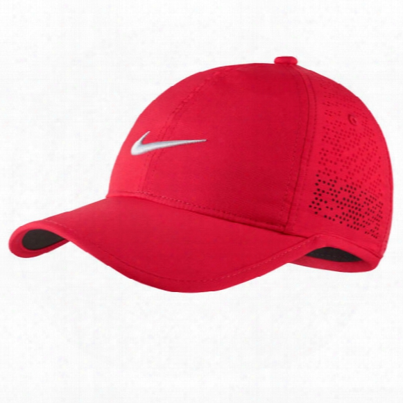 Nike  Women?s Heritage86 Performance Hat