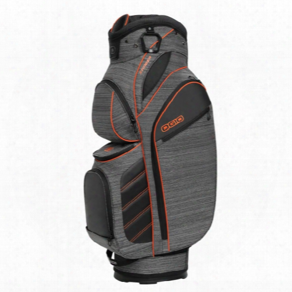 Ogio Stinger Cart Bag