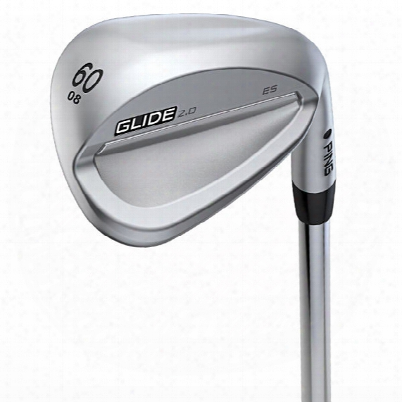 Ping Glide 2.0 Wedge - Graphite