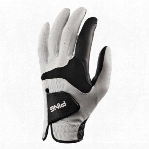 Ping Sport Glove