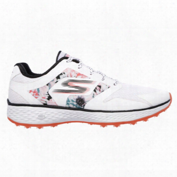 Sketchers Women's Go Golf Birdie Tropic Shoes