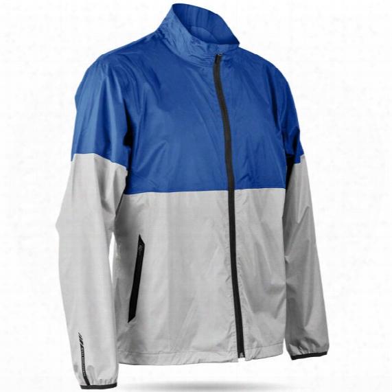 Sun Mountain Men's Cirrus Jacket