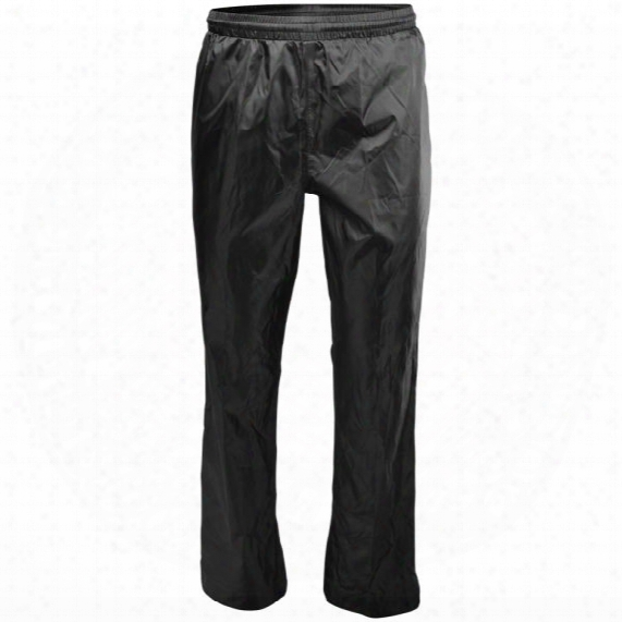 Sun Mountain Men's Cirrus Pants