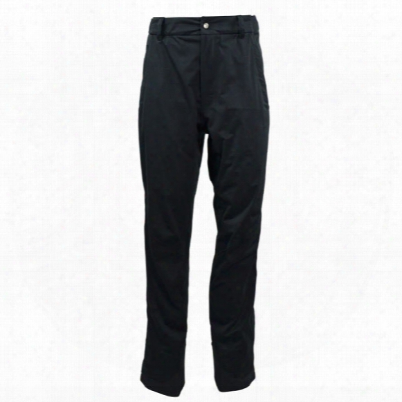 Sun Mountain Men's Elite Pants