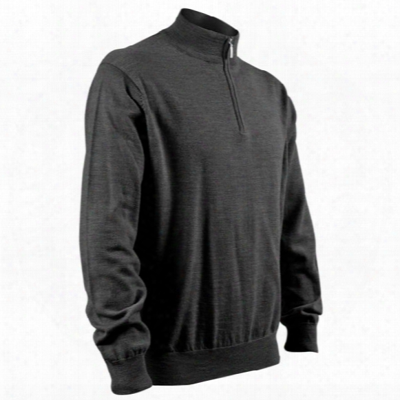 Sun Mountain Men's Merino Thermal Long Sleeve